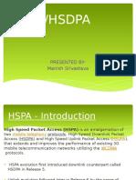 hspaandhsdpa-130219233346-phpapp01