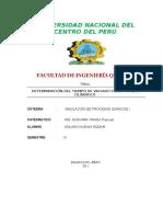 LABORATORIO-DETERMINACION-DEL-VACIADO-DE-UN-TANQUE-ANALISIS-Y-SIMULACION-doc.doc