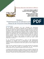 92337713-practica-4-analitica-1.docx