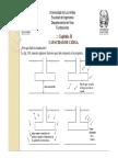 CapII_085-102.pdf