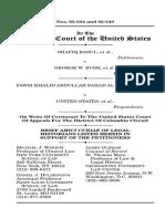 Legal Historians