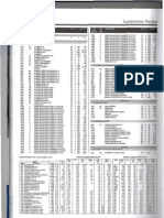 precios constructivo Julio 2016.pdf