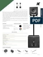 KRX202 Datasheet Ver1 Rev3