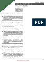 perito_engenh_eletrica_conhec_espec.pdf