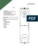 2ESO_balonmano.pdf