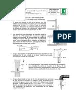 Taller - Prepara Evaluación 1.pdf