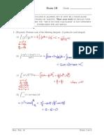 Math70Exam1B - Solutions.pdf