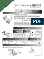 wc_drakar.pdf