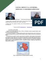 El_deshielo_en_el_Artico_ y_la_ Antartida-feb2009-Eraso-Dominguez.pdf