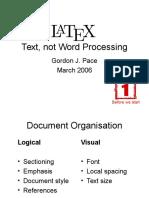 LaTeX-all