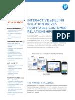 ACI EBill Product Flyer US