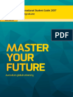 2017_postgraduate.v4.pdf