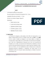 INFORME  SUELOS  ULTIMOI.docx