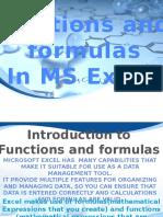 functionsandformulas-131221213835-phpapp01