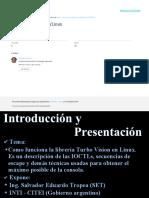 3rasJorSL-TV-Linux.pdf