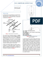 diseño de  antena yagi.pdf