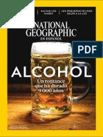 National Geographic en Español – Febrero 2017