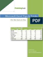 excel_tipstricks_e-bookv1.1.pdf