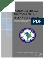 ZZZ Manual.pdf