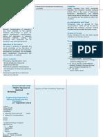 FDP_TEQIP_RDCMM.doc