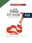 FEW THINGS LEFT UNSAID.pdf
