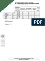 Copy of 3 RUMAH SEHAT pkm FOR 10.xlsx