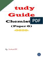 119937401-IGCSE-Chemistry.pdf