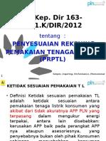2).163-1 Penyesuaian Rekening