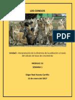 AcostaCarrillo EdgarRoel M13S1 Los Conejos