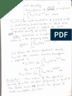 PSD PART 20001 (1)