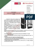 1.FT_CAMIN_INSPECTIE_DN800.pdf