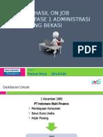 Contoh_Laporan_Hasil_OJT_Management_Trai.pptx