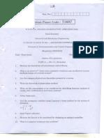 Advanced Control System0001 Ilovepdf Compressed