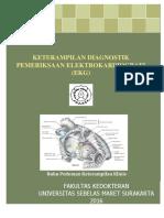 EKG_2016.pdf