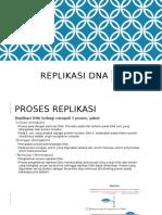 KELOMPOK 10_REPLIKASI DNA.pptx