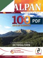 100_dias