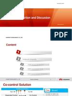 UMPT.pdf