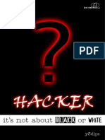 pdfbook-HackerFull.pdf