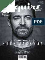 Esquire Mexico  Marzo 2017.pdf