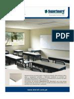 Spb_STD(1).pdf