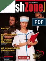 Polish Zone Issue 16
