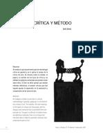 Dialnet-CriticaYMetodo-2365681
