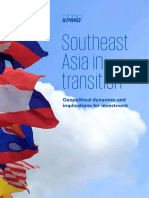 Southeast-Asia-in-transition.pdf