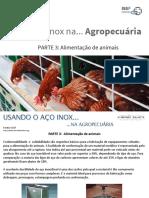 Prod 20161116174507 Usando o Inox Na Agropecuaria Parte 3
