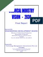 chemical industry pakistan 2030.pdf