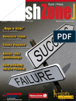 Polish Zone Issue 17