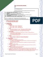 Addendum GtS 2009-12