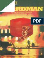 Katalog Firehose (Selang Pemadam)