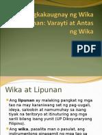 61281040-6-Wika-at-Lipunan