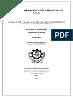 110ID0275-11